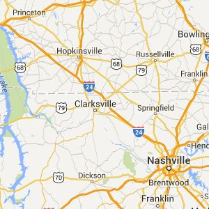 61 Things to Do with Kids in Clarksville,TN | TripBuzz
