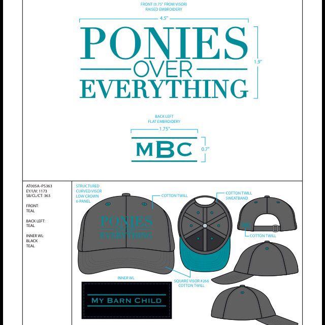 NEW DESIGNS FOR SUMMER! www.mybarnchild.com