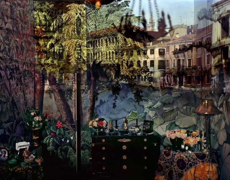 abelardo-morell-piece-vue-stenope-10.jpg (1022×800)