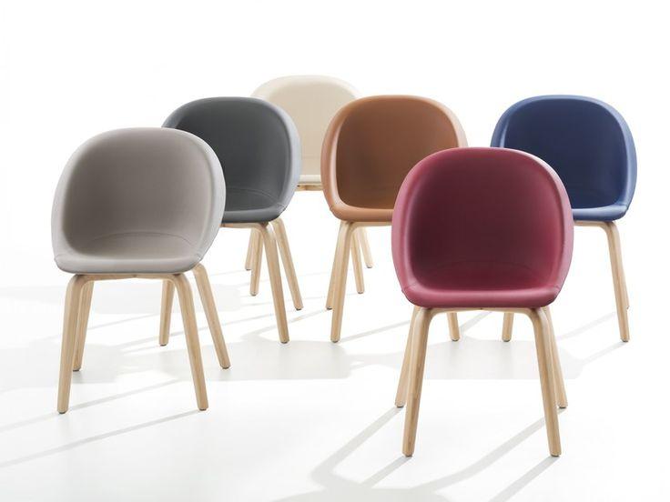 Rivestimento sedie ~ Oltre fantastiche idee su sedie in pelle su sala
