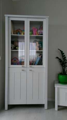 Комплект мебели. Шкаф, витрина, полка, тумба под тв Киев - изображение 4