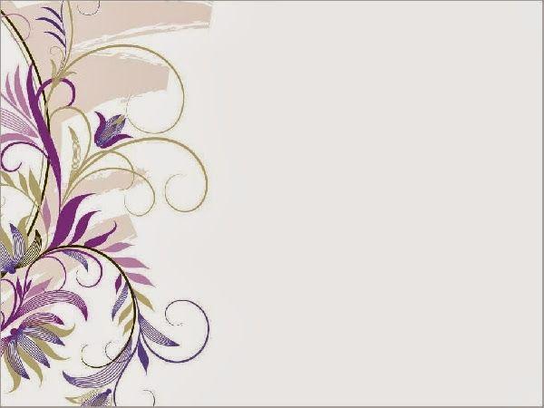 تحميل صور خلفيات بوربوينت عالية الجودة Powerpoint Wallpapers Hd تحميل العاب وبرامج مجانية Flower Frame Wallpaper Powerpoint Background Templates