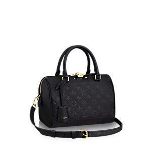 Louis Vuitton Crossbody Bags | The RealReal