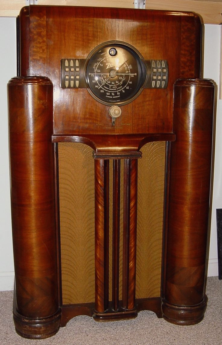 100 Ideas To Try About Console Radios Vintage Radios