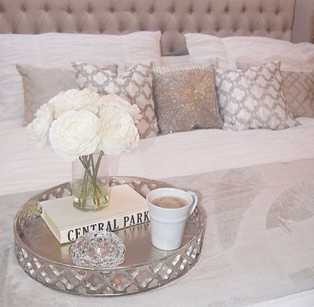 25+ Best Ideas About Neutral Bedroom Decor On Pinterest