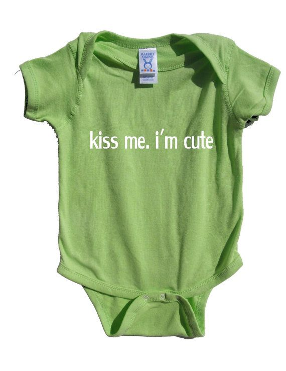 62 best St Patrick s day baby shower images on Pinterest