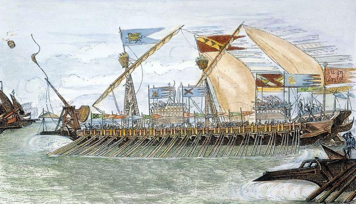 venezia marinara esercito - Cerca con Google