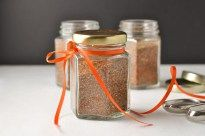 How to Make Taco Seasoning Mix - Flavour and Savour