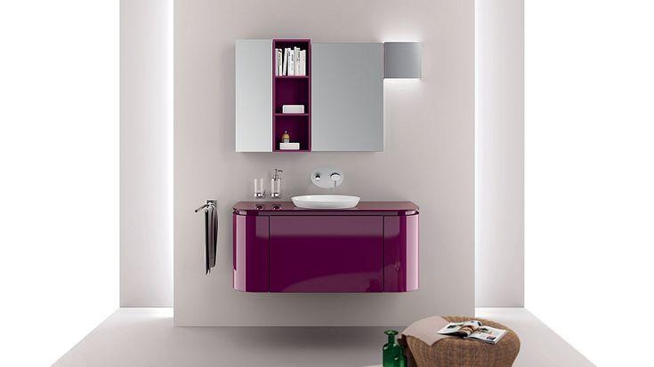 Exclusive Minimalist Bathroom With Sleek Design And Striking Aesthetics