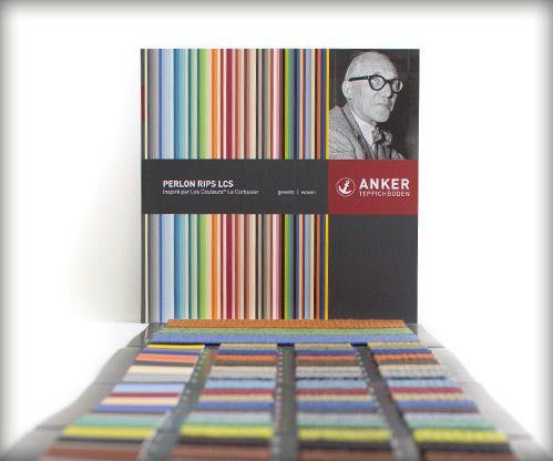 66 best images about moebel teppiche on pinterest. Black Bedroom Furniture Sets. Home Design Ideas