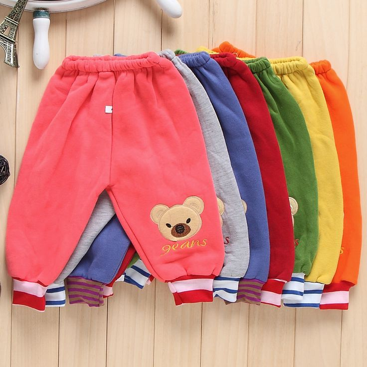 Hot Sale New Children's Winter Thick Boys Girls Pants Velvet Leggings Children Trousers Cashmere Warm Pants boy plants #>=#>=#>=#>=#> Click on the pin to check out discount price, color, size, shipping, etc. Save and like it!