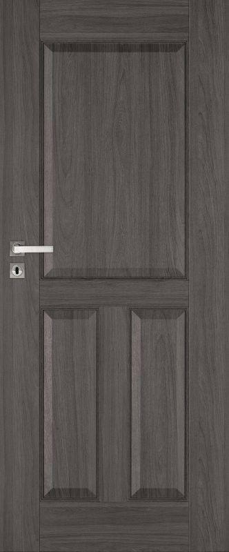 Interiérové dvere DRE NESTOR1