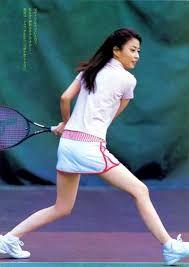 「小林麻央 ファッション」の画像検索結果
