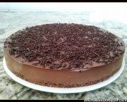 Encuentra las mejores recetas de tarta fria de chocolate de entre miles de recetas de cocina, escogidas de entre los mejores Blogs de Cocina.
