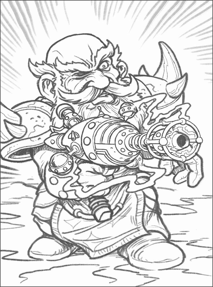 World Of Warcraft Coloring Book Lovely 38 Best World Of Warcraft Coloring Pages Images On Coloring Books World Of Warcraft Warcraft Art