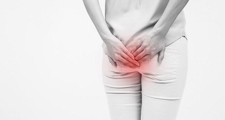 Las hemorroides son una afección común que más de la mitad de todas las personas desarrollarán en algún momento de sus vidas. Las hemorroides sintomáticas afectan a millones de personas en todo el mundo. Debido a que esta afección anorrectal es tan común, es vital conocer el tratamiento de las hemorroides. A continuación puedes ver algunas técnicas de tratamiento y remedios caseros para las hemorroides. ¿Qué son las hemorroides? Las hemorroides son inflamaciones de tejido que se encuentran…