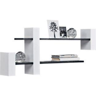 Buy Extendable Shelf Unit