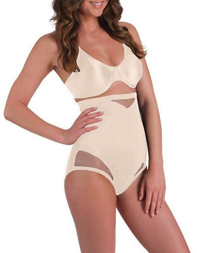 #sexyshapewear #feelconfident #worksmiracles #fitsyourbody