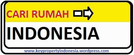 Cari Rumah Indonesia: Cari Rumah Indonesia