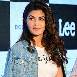 #Jacqueline_Fernandez New #brand_ambassador for #Lee - http://www.indian-apparel.com/blog/jacqueline-fernandez-new-brand-lee/ @leejeans