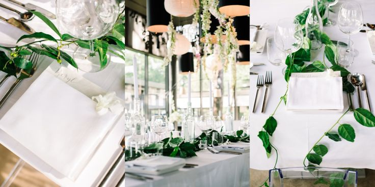 white+white weddings and events Behind the Scenes - Bec + Ben's Thailand Wedding - white+white weddings and events