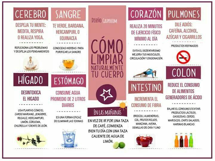 Healthy by maricruz castro health and nutrition healthy