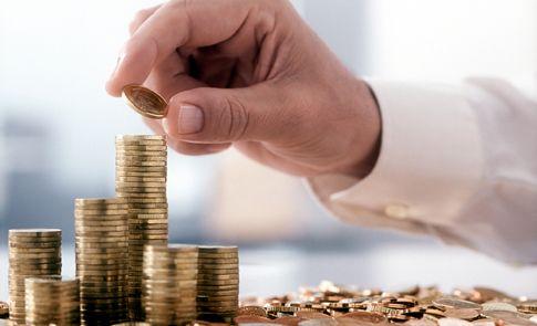 Mietimme täällä myös tulevaisuuttasi. Miltä eläkkeesi tulee näyttämään? Käy laskemassa.