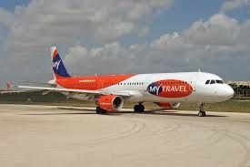 2000 UK Marketing Director led the re-brand from Airtours to MyTravel.