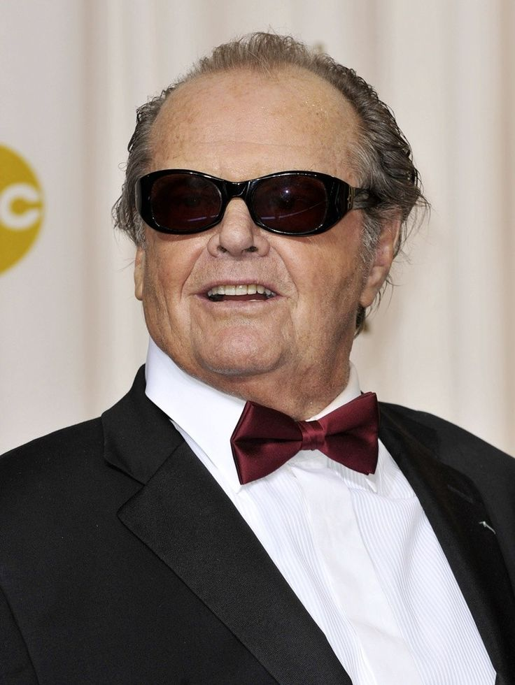 158 Best Jack Nicholson Images On Pinterest  Jack -4702