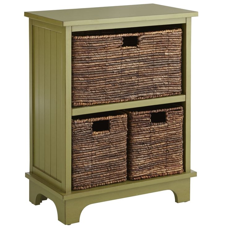 holtom chest antique moss green pier 1 imports furniture pinterest antiques pier 1. Black Bedroom Furniture Sets. Home Design Ideas