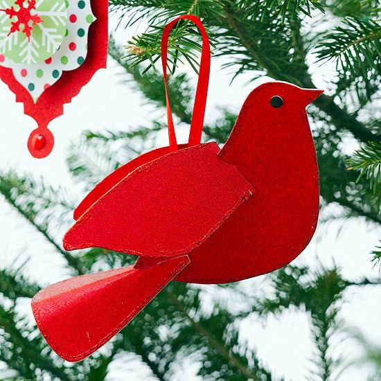 paper-crafts-ideas-make-your-own-colorful-christmas-tree