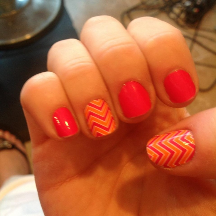 259 best Jamberry images on Pinterest | Jamberry nail wraps ...