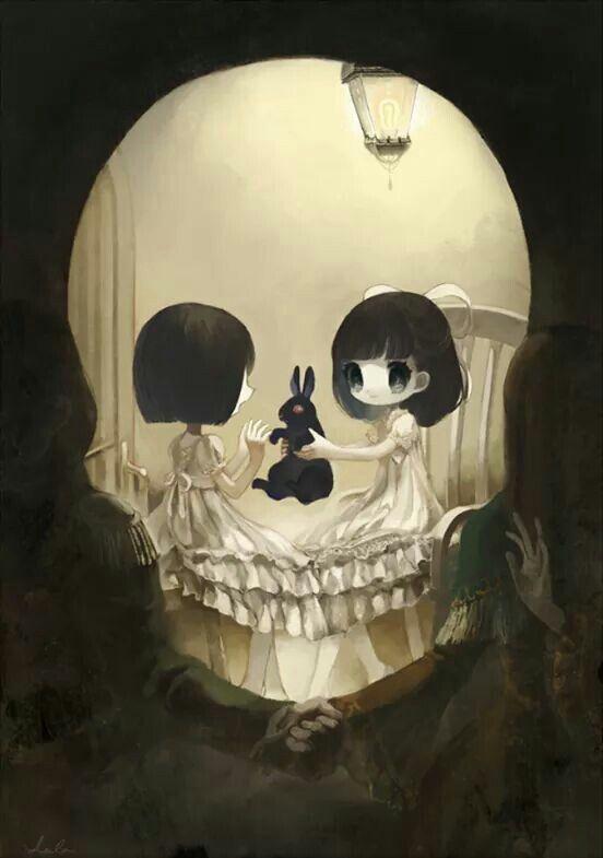 Skull art                                                                                                                                                                                 More