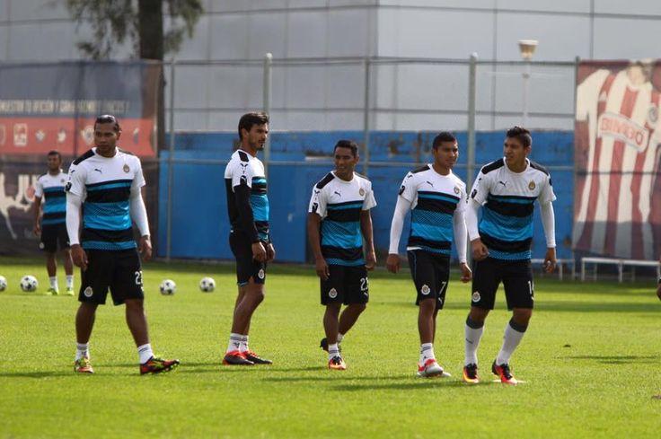 EN CHIVAS DAN APOYO TOTAL A 'GULLIT' PEÑA El ''Aris'' Hernández señala que no les gustan comentarios sobre el jugador. El Chiverío espera que la afición siga apoyando al equipo, y esperan mejorar los resultados. Gullit Peña es señalado por fallar algunos penalties.