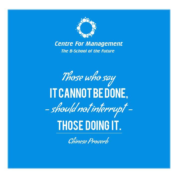 www.centreformanagement.com