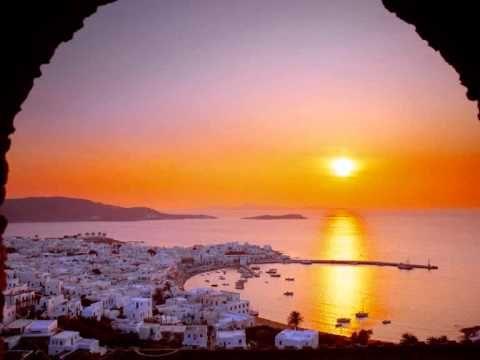 Ορφέας Πιερίδης - Μια φωτοβολιδα