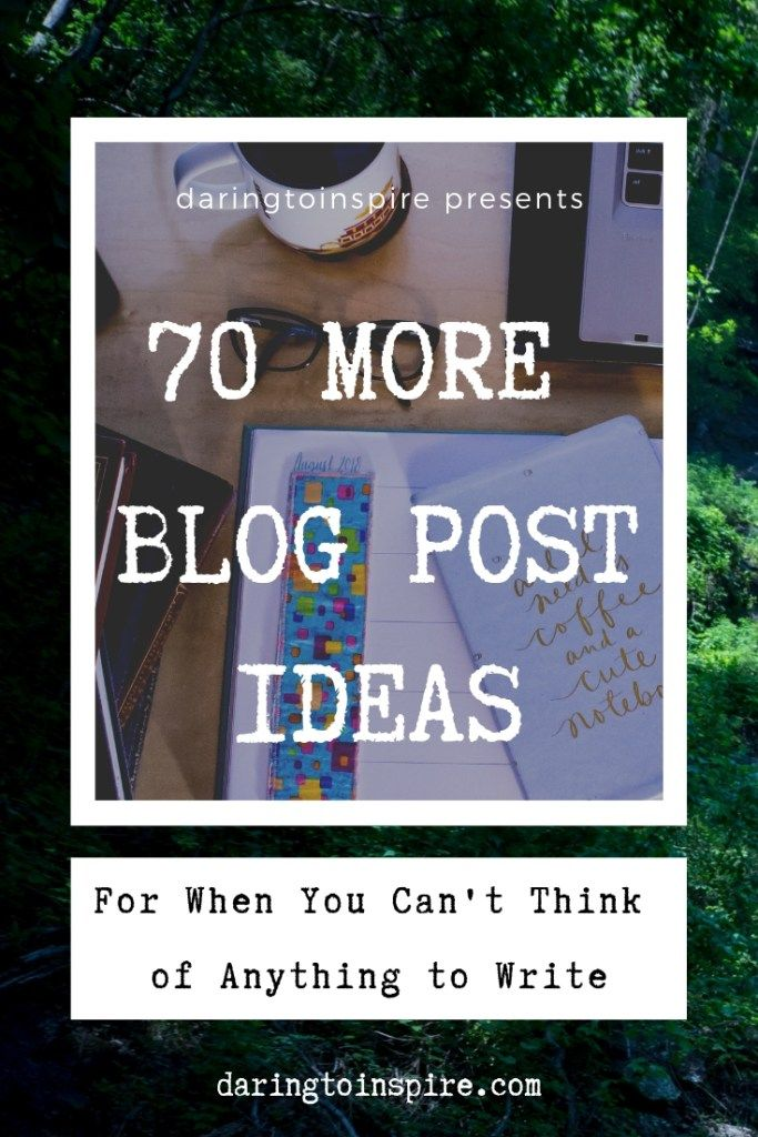 70 Blog Post Ideas To Explode Your Website Traffic In 2019 Do You Ever Want To Write A Wonderful Blog Post For Your Audience But Y Blog Posts Blog Blog Traffic