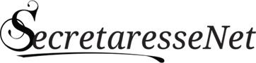 Secretaresse Net - Nieuws, columns, evenementen, trainingen, opleidingen, vacatures, etc...