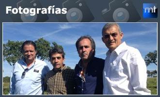 De Saltillo a Saltillo - Mundotoro.com #toros #toreros #fotos