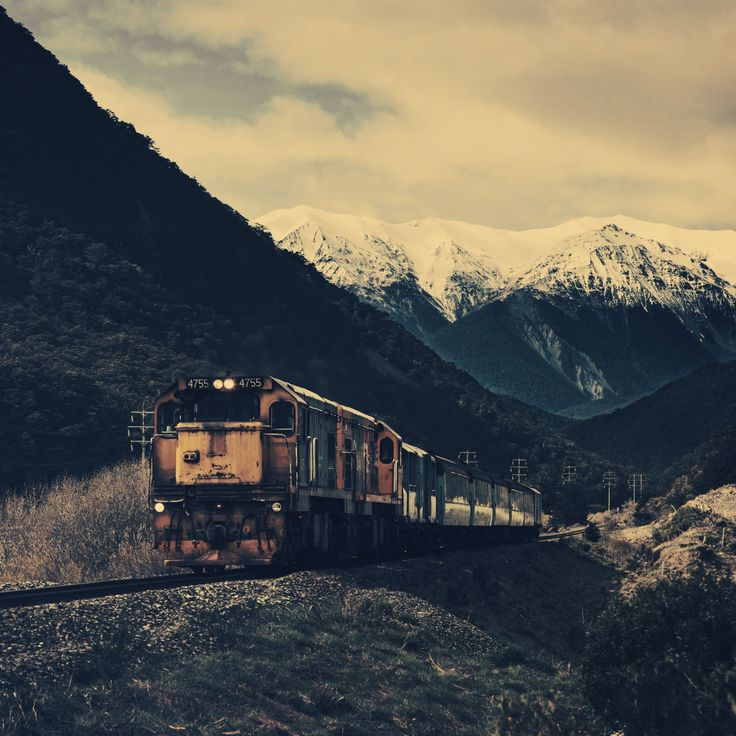 Wallpapers Of Trains: 1000+ Images About All About Android! On Pinterest