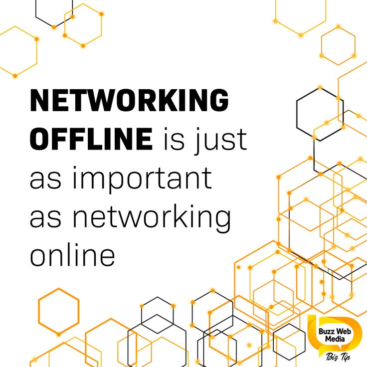 A firm handshake, confident smile and well-prepared pitch can build alliances and more #network referrals. Make sure to #connect with those you meet. --- #networking #sm #social #network #socialmediamarketing #smm #socialmediatips #online #digital #media #web #website #internet #marketing #pr #marketingdigital #digitalmarketing #onlinemarketing #brand #branding #localbrand #brands #personalbranding #personalbrand