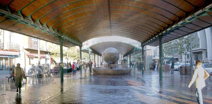 Disfrutar en Valladolid durante una escapada - http://www.absolutvalladolid.com/disfrutar-en-valladolid-durante-una-escapada/