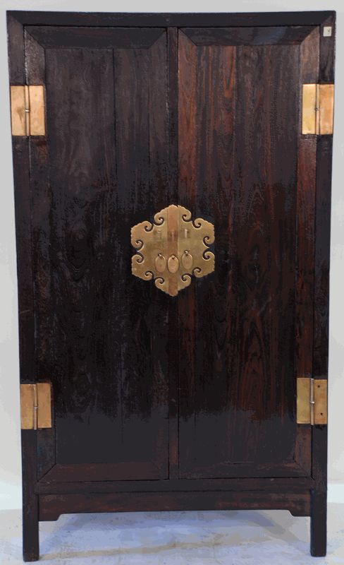 1000 ideas about asian furniture on pinterest chinese furniture chinese cabinet and chinoiserie asian style furniture asian