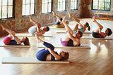 Preguntas frecuentes- cómo empezar a hacer yoga