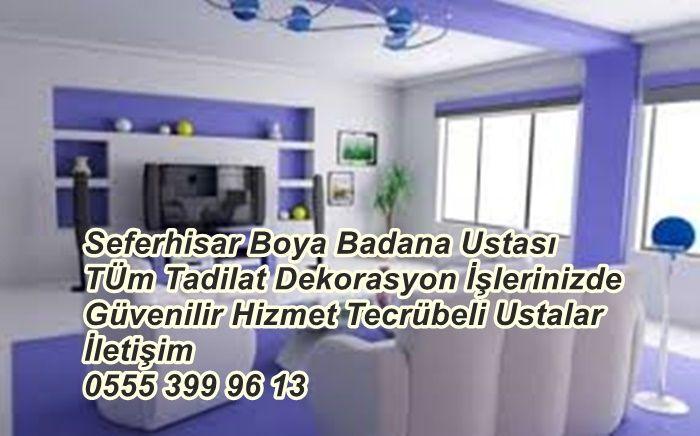 http://izmirboyadekorasyon.com/seferhisar-sigacik-mahallesi-dekoratif-boya-ustasi-ucuz-boya-badana/