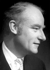 "(Francis Harry Compton Crick) The Nobel Prize in Physiology or Medicine 1962 was awarded jointly to Francis Harry Compton Crick, James Dewey Watson and Maurice Hugh Frederick Wilkins ""for their discoveries concerning the molecular structure of nucleic acids and its significance for information transfer in living material""."