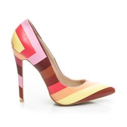 Elegantní dámy barevné kolíky na čepu https://cosmopolitus.eu/product-cze-43857-Elegantni-damy-barevne-koliky-na-cepu.html #Vysoké #podpatky #žen #vysoký #podpatek #čerpadla #klasický #asymetrický