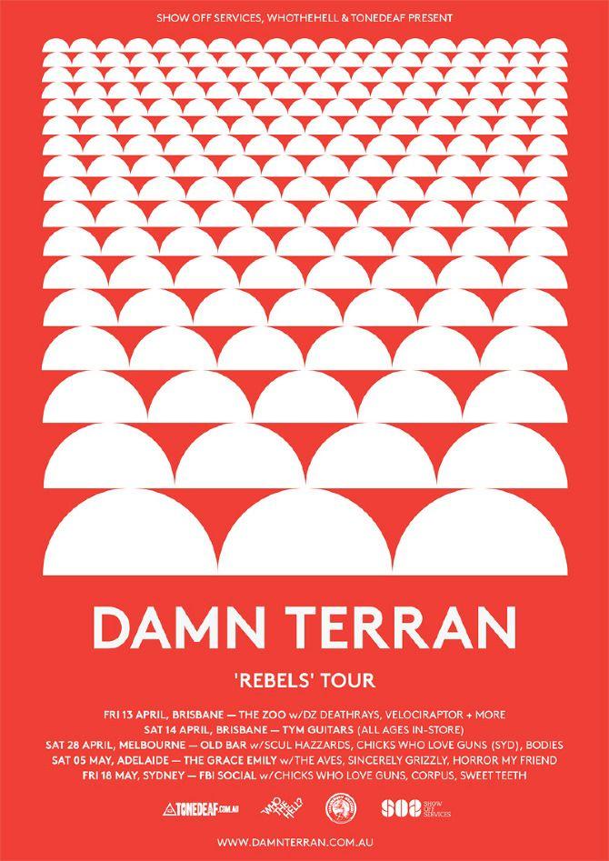 Rebels - v2a: Web Design, Posters Design, Graphics Design, Art Direction, Rebel, Damn Terran, Practice Graphics, Design Simon, Based Graphics