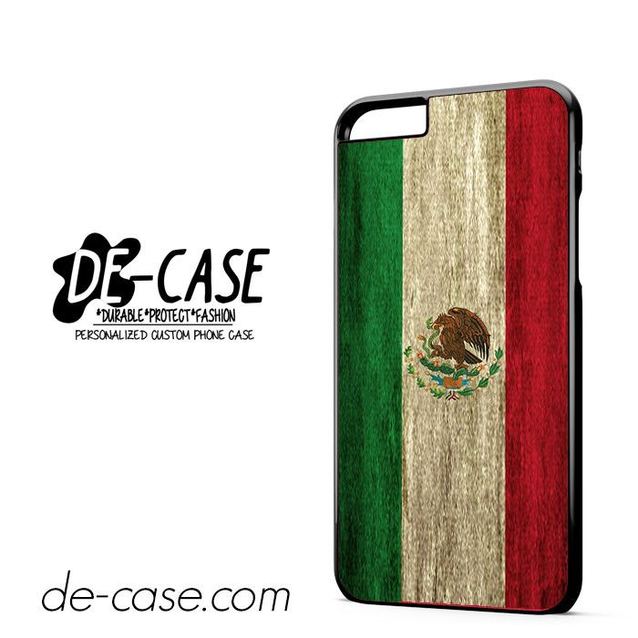 Mexico DEAL-7107 Apple Phonecase Cover For Iphone 6/ 6S Plus