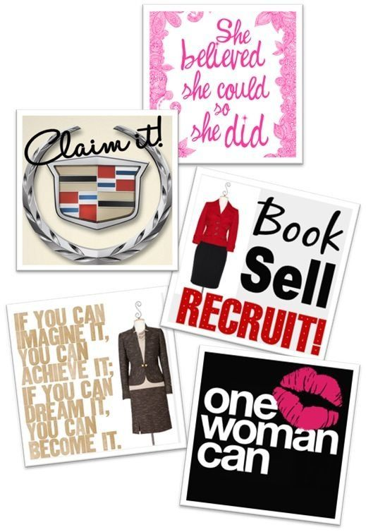 You can keep giving me FULL price for the BEST product out there >Mary Kay< OR you can choose to get 50% OFF every time you need a product or see something NEW like our Mary Kay @ Play!!! Tax deductions, FREE Cars, Recognition, 50% Commission, Self-Esteem Growth, Flexibility, NO BOSS! NO Quotas & NO territories! It's a no brainer; this company is 50 yrs old, never gone bankrupted, all things made in the GREAT USA! www.marykay.com/kendramac